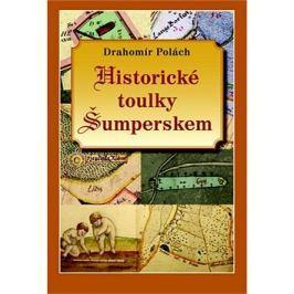 Historické toulky Šumperskem