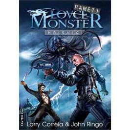 Hříšníci: Paměti lovce monster 2