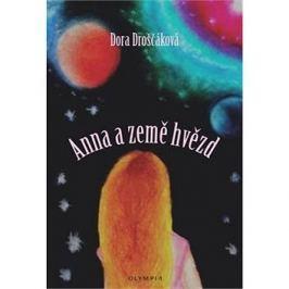 Anna a země hvězd
