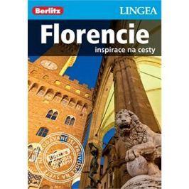 Florencie: inspirace na cesty