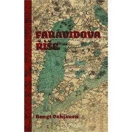 Faravidova říše