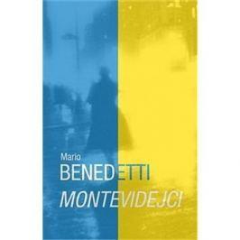 Montevidejci