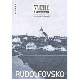 Rudolfovsko