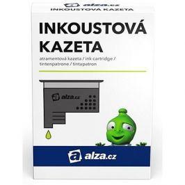 Alza CB324EE purpurový pro tiskárny HP