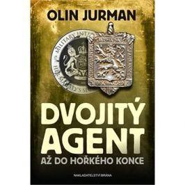 Dvojitý agent 3: Až do hořkého konce