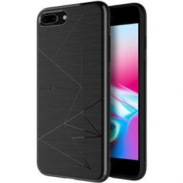 Nillkin Magic Case QI Black pro iPhone 8 Plus