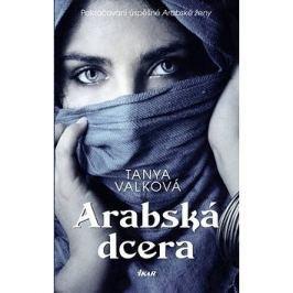 Arabská dcera