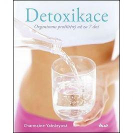 Detoxikace: Organismus pročištěný už za 7 dní