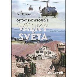 Války světa, novověk: Ottova encyklopedie