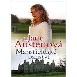 Mansfieldské panství