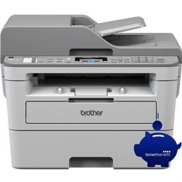 Brother MFC-B7715DW Toner Benefit