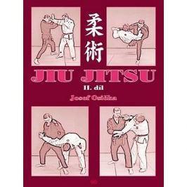 Jiu Jitsu II.díl