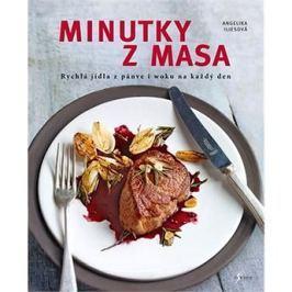 Minutky z masa