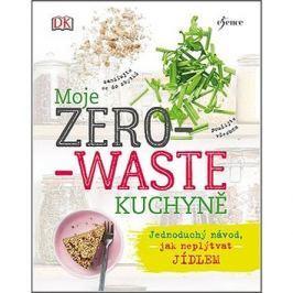 Moje zero-waste kuchyně: Jednoduchý návod, jak neplýtvat jídlem
