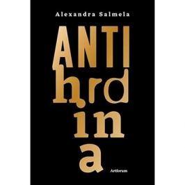 Antihrdina