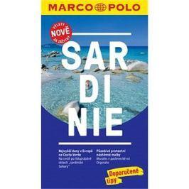 Sardinie: Výlety nově za zážitky