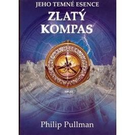 Zlatý kompas: Jeho temné esence I.