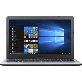 ASUS VivoBook 15 X542UF-DM001T Matt Dark Grey