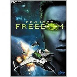 Project Freedom (PC) DIGITAL