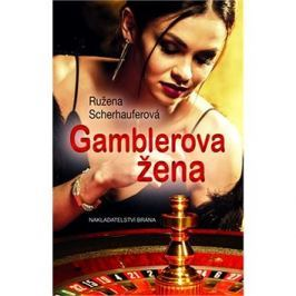 Gamblerova žena