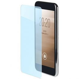 CELLY Glass antiblueray pro Honor 7C