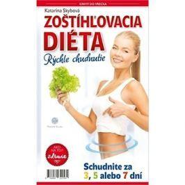 Zoštíhľovacia diéta Rýchle chudnutie: ZDRAVIE: Ako na to