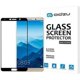 Odzu Glass Screen Protector E2E Huawei Mate 10