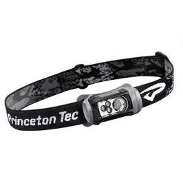 Princeton Tec Remix Černá