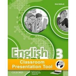 English Plus Second Edition 3 Workbook: with Access to Audio and Practice Kit