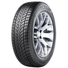 Bridgestone Blizzak LM80 EVO 215/65 R16 98 T zimní