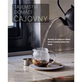 Tajemství domácí čajovny: Recepty se sypaným čajem, které si snadno připravíte doma