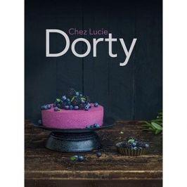 Dorty