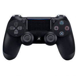 Sony PS4 Dualshock 4 V2 - Black