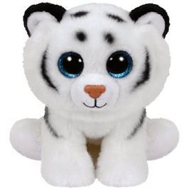 Beanie Babies Tundra - White Tiger