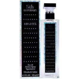 ELIZABETH ARDEN 5th Avenue Nights EdP 125 ml