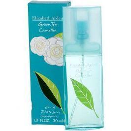 ELIZABETH ARDEN Green Tea Camellia EdT 30 ml