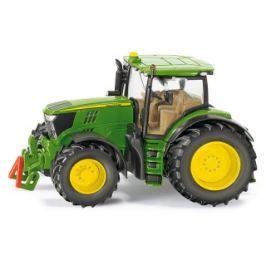 SIKU John Deere Farmer Traktor 1:32