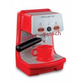 Smoby Espresso Rowenta