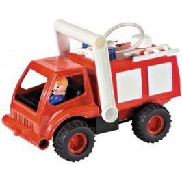 LENA Aktivní hasiči