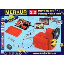 Merkur M 2.2