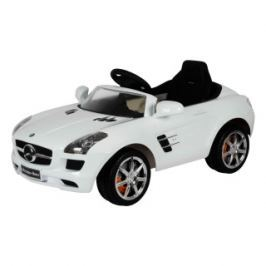 BuddyToys Bec 7110 El.auto Mercedes SLS