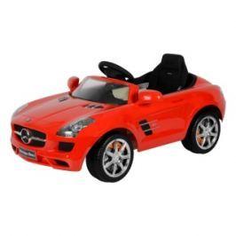 BuddyToys Bec 7111 el.auto Mercedes SLS