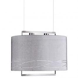 Massive KEYA 37660/17/10 visící lampa