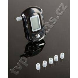Platinium Alkohol tester digital PROFI 6100