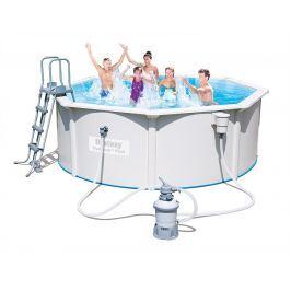 Bestway Bazén Hydrium 3,6 x 1,2 m - 56574