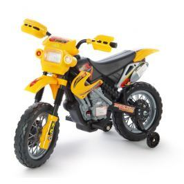 Kids World Motorka Enduro
