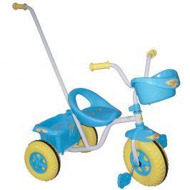 Kids World Dětská tříkolka