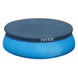 Intex 28021 krycí plachta na bazén Easy 3,05 m