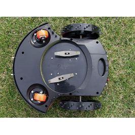 Garden King Robotická sekačka TC-G158