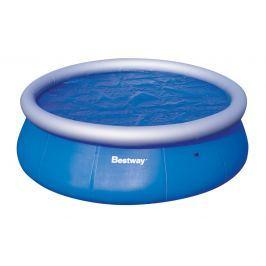 Bestway 58066 solární plachta 4,55 m na bazén 5,49 m